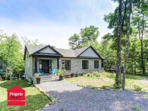 12863854 - Bungalow for sale