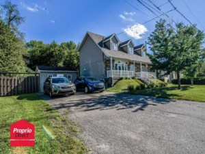 16195278 - Two or more storey for sale
