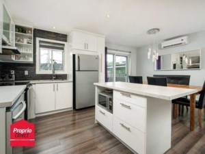 16236423 - Bungalow for sale