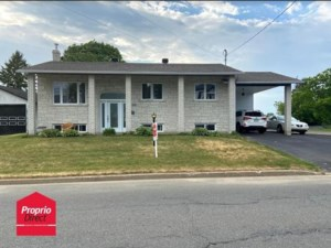 24225252 - Bungalow for sale