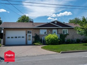 27424451 - Bungalow for sale
