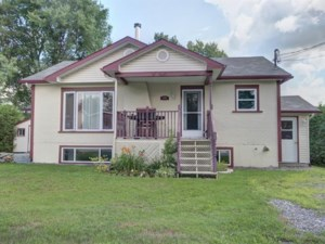 13474464 - Bungalow for sale