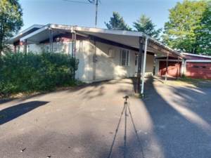 16601862 - Bungalow for sale