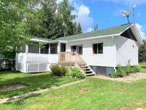 23335619 - Bungalow for sale