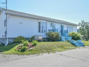 25093660 - Bungalow for sale