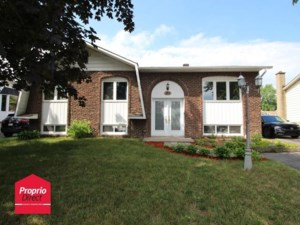 10691798 - Bungalow for sale