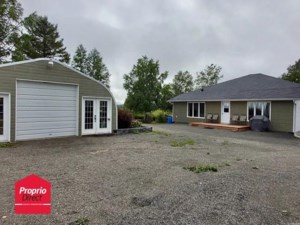 11675570 - Bungalow for sale