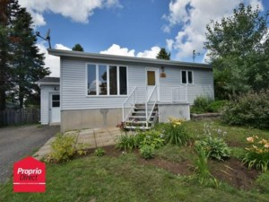 14877199 - Bungalow for sale
