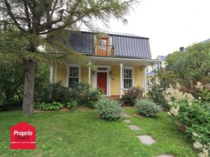 16054990 - Two or more storey for sale