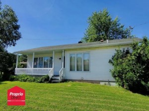 18989796 - Bungalow for sale