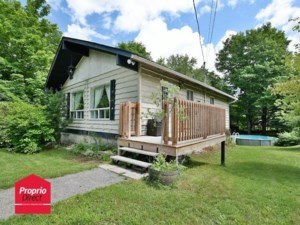 21219205 - Bungalow for sale
