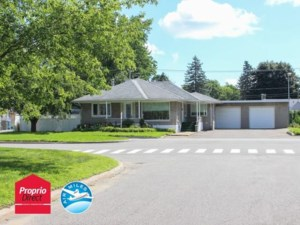 24291122 - Bungalow for sale