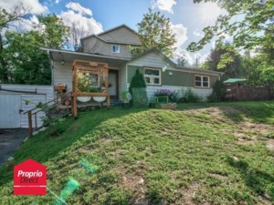 26527215 - Bungalow for sale