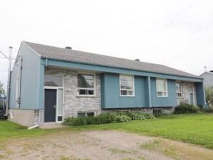 15644222 - Bungalow-Semi-detached for sale