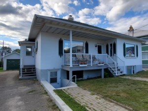 20526819 - Bungalow for sale