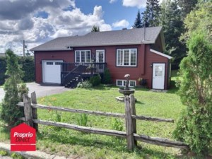 10948834 - Bungalow for sale