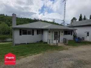 21105952 - Bungalow for sale