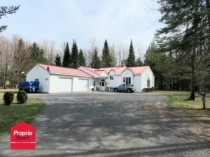 24502699 - Bungalow for sale