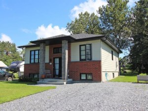 14002420 - Bungalow for sale