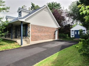 21839487 - Bungalow for sale