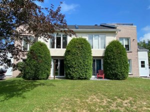 25495002 - Two-storey, semi-detached for sale