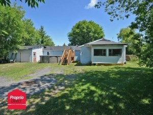 14847408 - Bungalow for sale