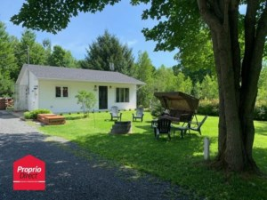 20145705 - Bungalow for sale