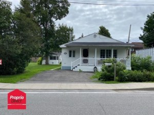 17355730 - Mobile home for sale