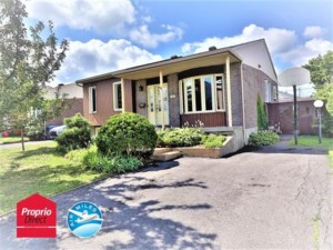 26564154 - Bungalow for sale