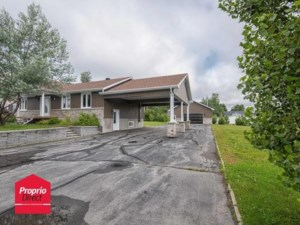 28512137 - Bungalow for sale