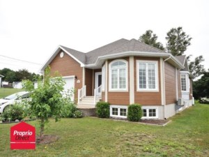 28918358 - Bungalow for sale