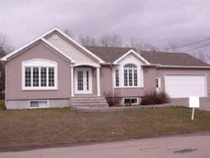 15559459 - Bungalow for sale