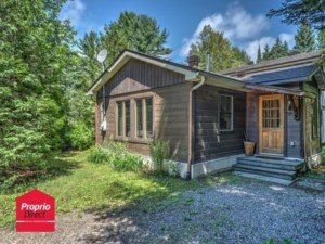 12261180 - Two or more storey for sale