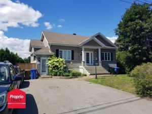 17129642 - Bungalow for sale