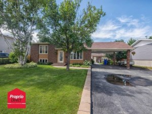 27605864 - Bungalow for sale