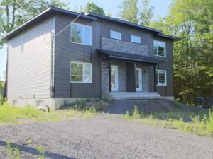 16198059 - Two-storey, semi-detached for sale