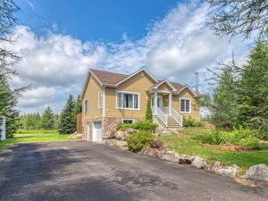 16757058 - Bungalow for sale