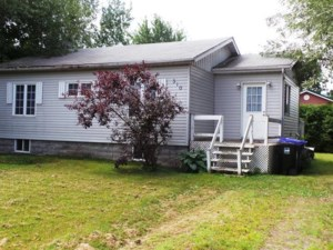 18699992 - Bungalow for sale