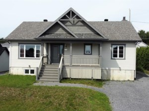 21358873 - Bungalow for sale