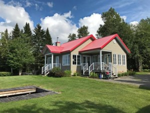 22307487 - Bungalow for sale