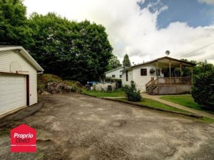 16506818 - Bungalow for sale