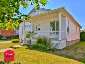 17084626 - Bungalow for sale