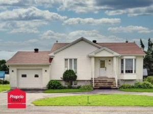 17207829 - Bungalow for sale