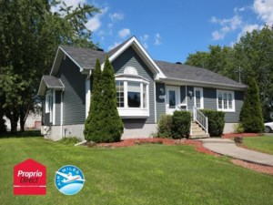 17731744 - Bungalow for sale