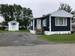 23237641 - Mobile home for sale