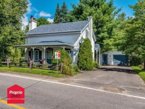 12405291 - Two or more storey for sale