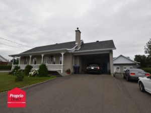 12594059 - Bungalow for sale