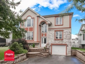 14152786 - Two or more storey for sale