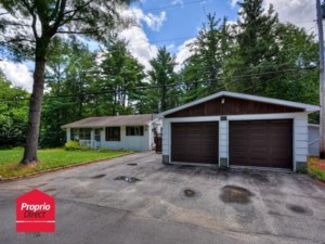 19466159 - Bungalow for sale
