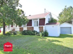 22279864 - Bungalow for sale